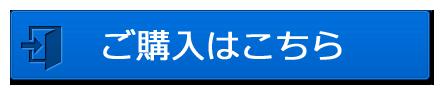 置賜四季のめぐみ便リンク